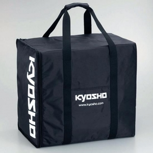 KYOSHO Carrying Bag M(미디움 사이즈)