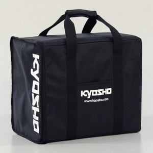 KYOSHO Carrying Bag S(스몰 사이즈)