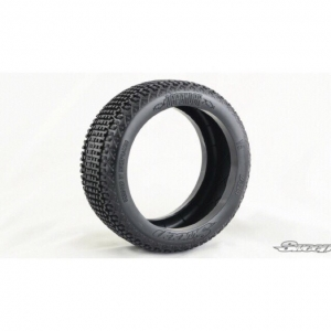 "DEFENDER YELL (Ultra soft) X complete set tires/""Yellow wheels ""4pcs(휠타이어셋)"