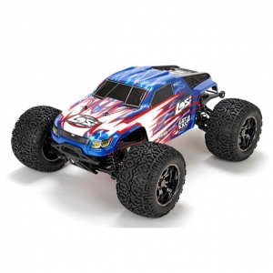 입고완료 LST XXL-2 Electric 1/8-Scale 4WD Brushless Monster Truck 6셀지원 대형전동몬스터