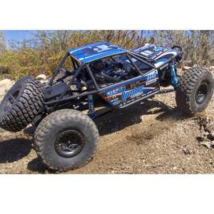 Axial RR10 Randy Slawson Bomber 1/10th Scale Electric 4WD - RTR