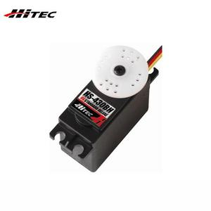 HS-430BH HV ST DELUXE SERVO {TH31430)