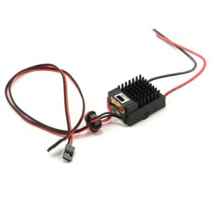 Castle Creations 20A BEC Pro Voltage Regulator (50.4 volts)