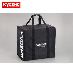 KYOSHO Carrying Bag M  KY87614B