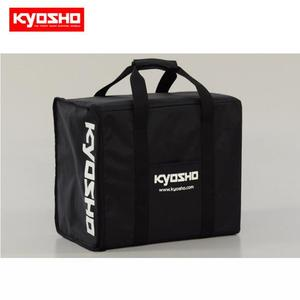 KYOSHO Carrying Bag S  KY87613B
