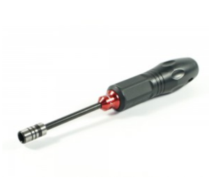 [SW-620008] SST TOOL 5.5mm SOCKET DRIVER