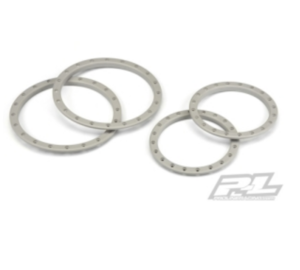 AP2763-21 Impulse Pro-Loc Stone Gray Replacement Rings