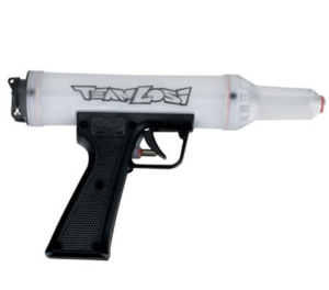 Team losi SPEED-SHOT FUEL GUN (경기용 고속 연료 주입기) LOSA99070