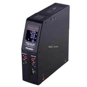 SJ-S2012 POLARON POWER SUPPLY 12V25A (파워 서플라이)