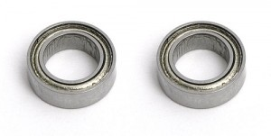 AA31400 Bearing 5 x 8mm