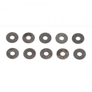 AA89218 Washer 3 X 8mm