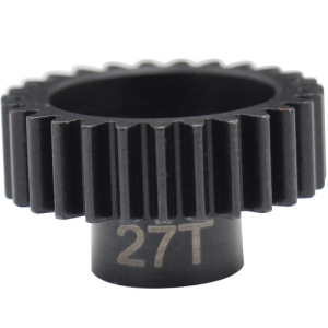 NSG3227 27T Steel 32p Pinion Gear 5mm Bore