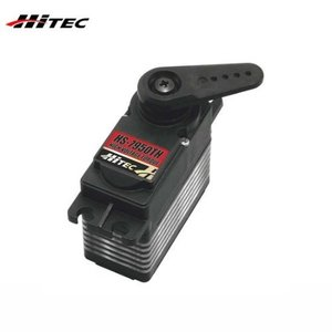 HS-7950TH ULTRA TORQUE SERVO