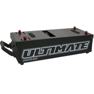 Ultimate Racing STARTER BOX (스타터 박스)