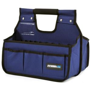 ProTek RC Pit Caddy Bag