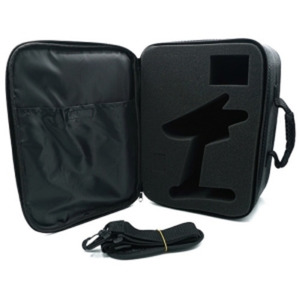 Transmitter Bag For Futaba 7PX    YA-0291-7PX