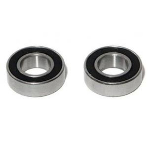 [HB204260] Bearing 8x16x5mm V2 (2pcs) - replace HBB085