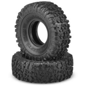 JConcepts Landmines – 1.9″ Performance Scaler Tire  [3156-02]