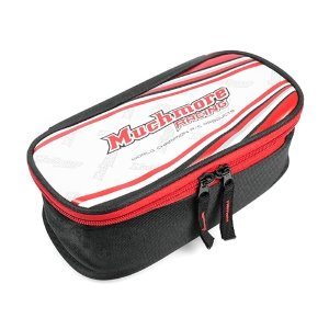 [MR-TBAGS] Muchmore Racing Tool Bag [S]