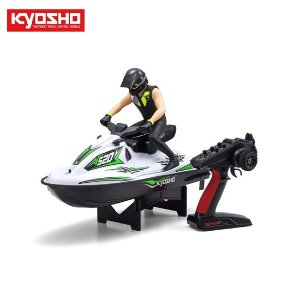 WAVE CHOPPER 2.0 Color Type1 r/s KT231P+ [KY40211T1B]