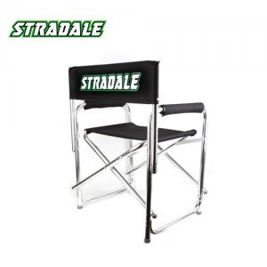 [SPPC1] Stradale Pit Chair